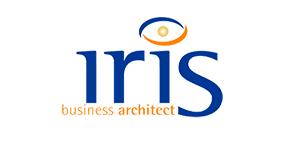 Business Architecture Guild