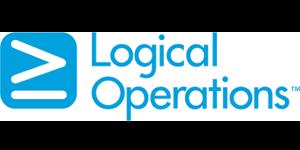 Logical Operations