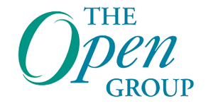 The Open Group